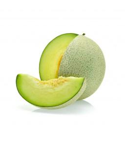 เมล่อน กรีนเนท (Melon Greennet)