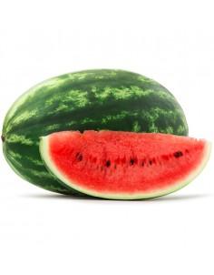 Kumamoto watermelon